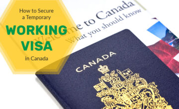Working-Visa-in-Canada