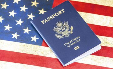 How to Migrate to USA