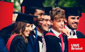 Financial Aid for International Students in Europe