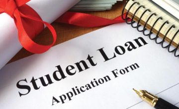 Best Loan Apps for Indian Students - Instant personal Loan Apps for Students - Loan Scholarships In India