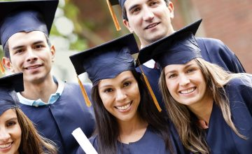 Scholarships and Financial Aid for International Students in UK