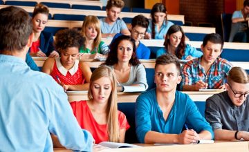 Students Loan and Scholarships for International Students