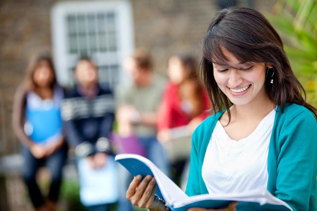 Students Loan Scholarships